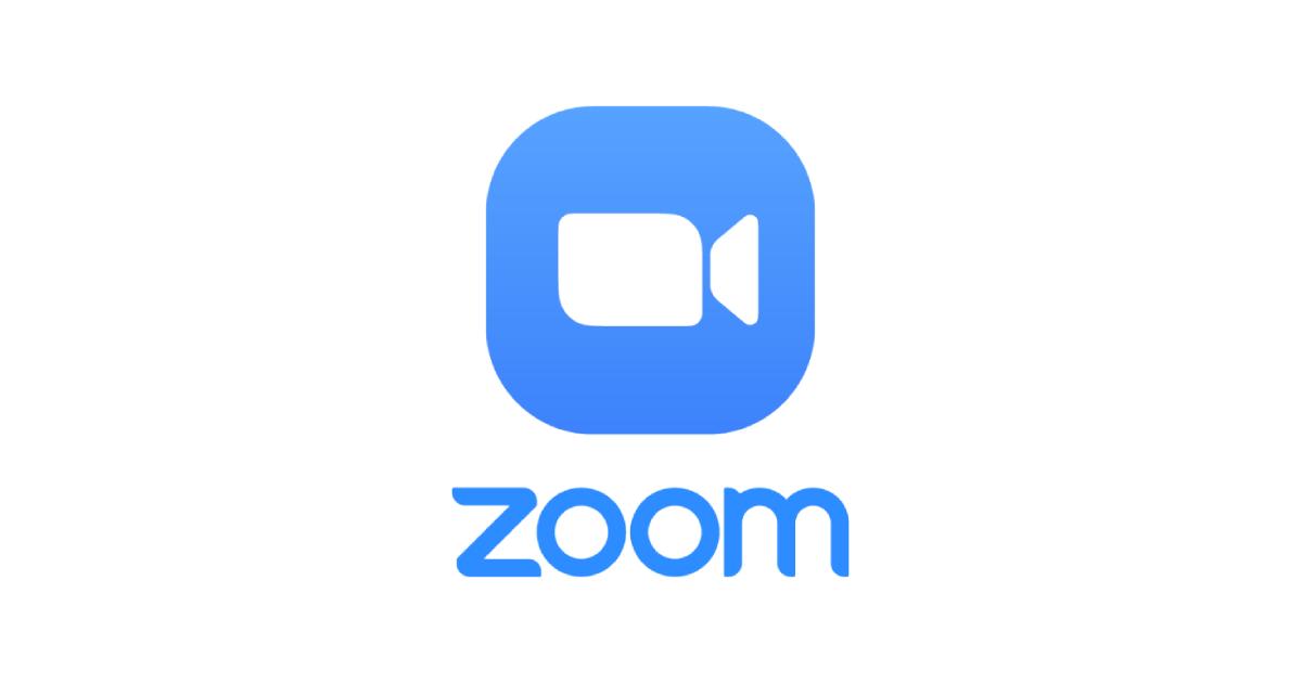 площадки для видео-стриминга, Zoom